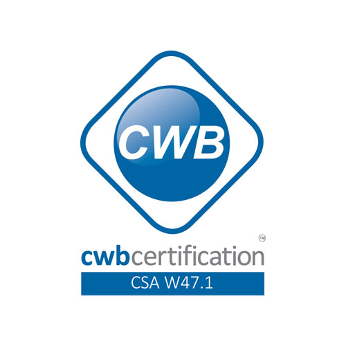 cwb-1a
